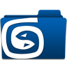 max large png icon