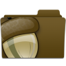 acorn large png icon