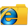 ie large png icon