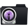 podcast large png icon