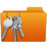 protected large png icon