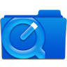 QT large png icon