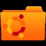 ubuntu large png icon