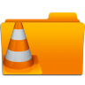 vlc large png icon