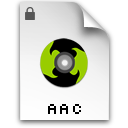 aacp Png Icon