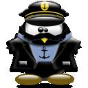 haddock png icon