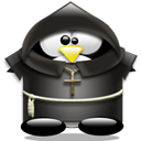 moine png icon