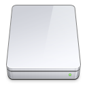 external Png Icon