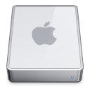 Mini Apple Png Icon