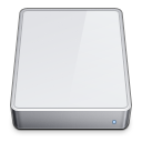 Mini External Png Icon