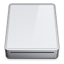 Mini Removable Png Icon