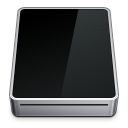 Unibody Removable Png Icon