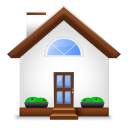 building Png Icon