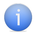 information Png Icon