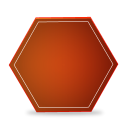 redbadge Png Icon