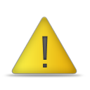 alert large png icon