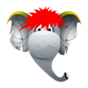 elephant Png Icon