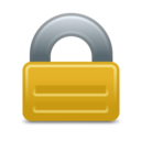 lock Png Icon