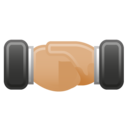 partner Png Icon