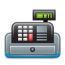 registrator Png Icon