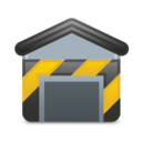 storehouse Png Icon