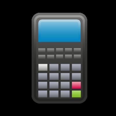 calculator Icons, free calculator icon download, Iconhot.com