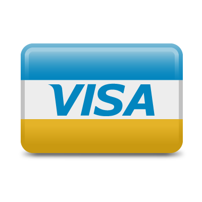 card large png icon