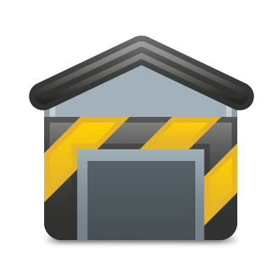 storehouse large png icon