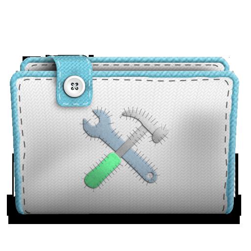 developer large png icon