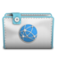 sharepoint large png icon