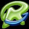 kazaa large png icon