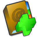 plus Png Icon