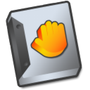shared Png Icon