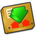 fall Png Icon