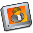 root Png Icon