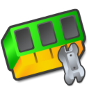 hardware Png Icon