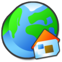 homesite Png Icon