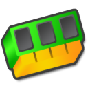 ram Png Icon
