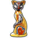 cat 4 png icon