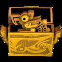 kinsen luban Icon 01 png icon