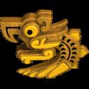 kinsen luban Icon 02 png icon