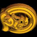 kinsen luban Icon 03 png icon