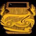 kinsen luban Icon 04 png icon