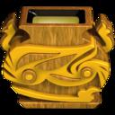 kinsen luban Icon 05 png icon