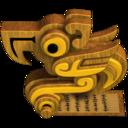 kinsen luban Icon 06 png icon