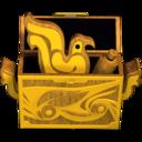 kinsen luban Icon 09 png icon