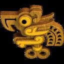 kinsen luban Icon 13 png icon