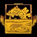 kinsen luban Icon 17 png icon