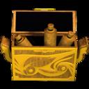 kinsen luban Icon 18 png icon
