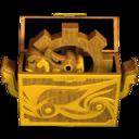 kinsen luban Icon 21 png icon